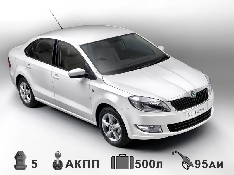 Аренда и прокат автомобилей в екатеринбурге автомобиль в аренду с правом выкупа новосибирск