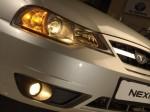 До конца апреля каждый желающий может взять авто напрокат Daewoo Nexia у Вас  по суперцене!